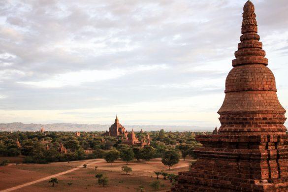 Myanmar-69