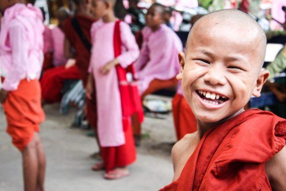 Myanmar-84
