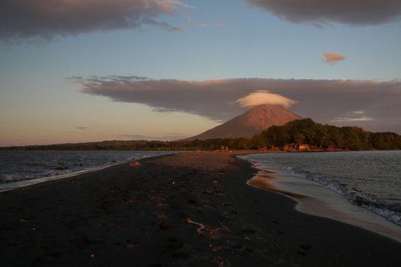 Nicaragua-1