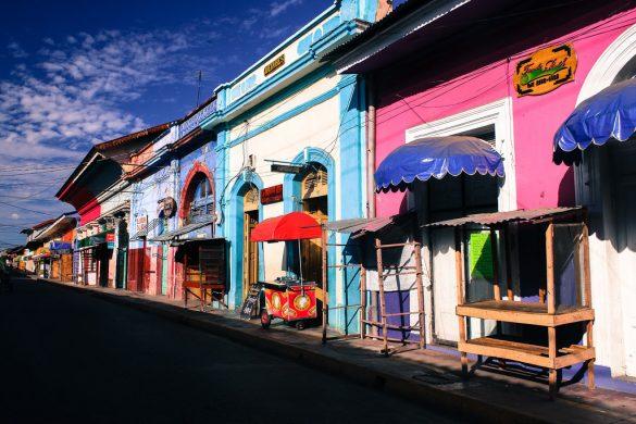 Nicaragua-3