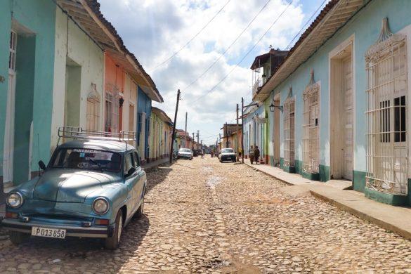 Cuba-Laia-8