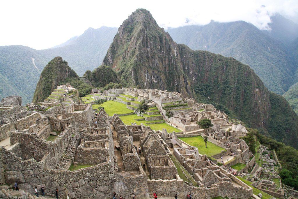 Peru-Gemma-38