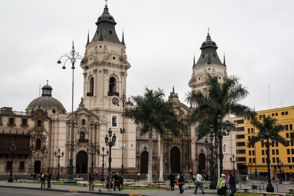 Peru-Gemma-46