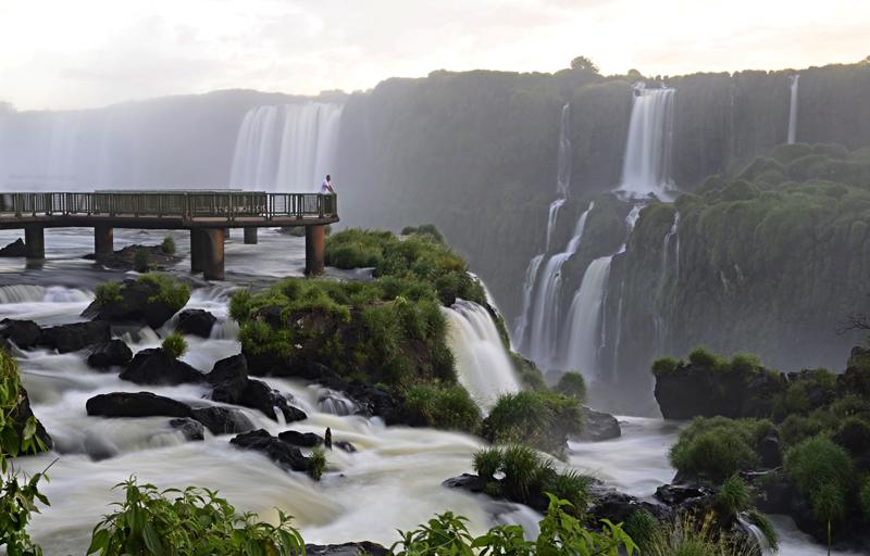 IguazuBR