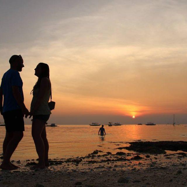 CA Les postes de sol a Filipines ens deixen sensehellip