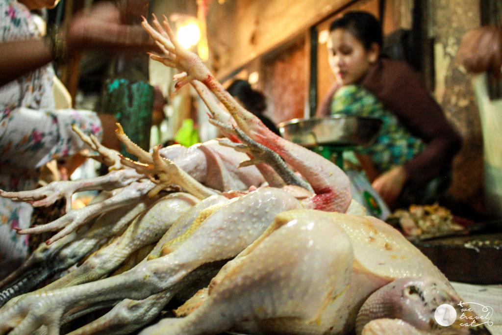 Cambodja-i-Vietnam-1