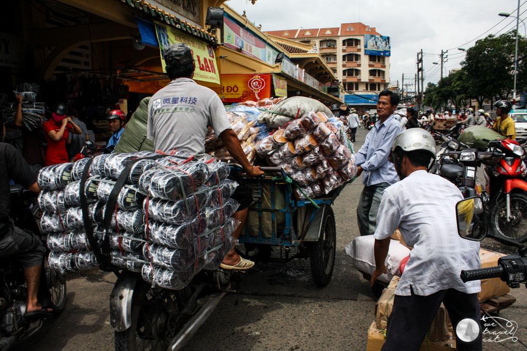 Cambodja-i-Vietnam-105