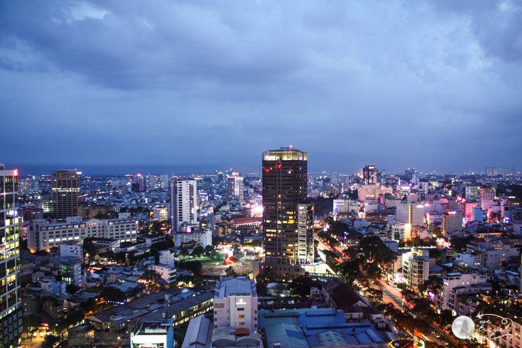 Cambodja-i-Vietnam-107