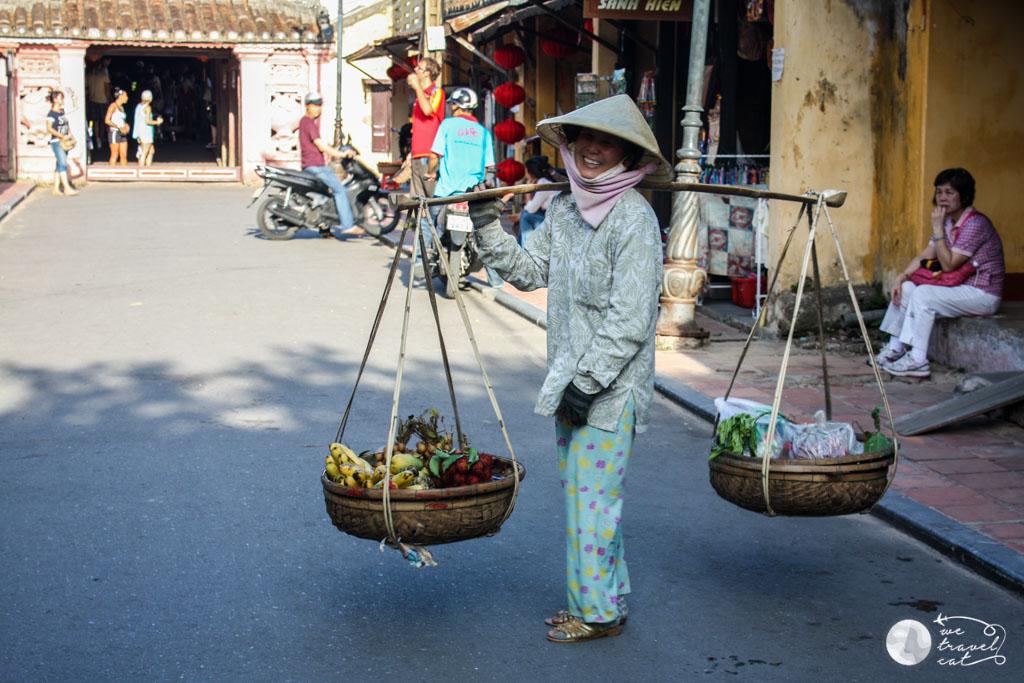 Cambodja-i-Vietnam-109