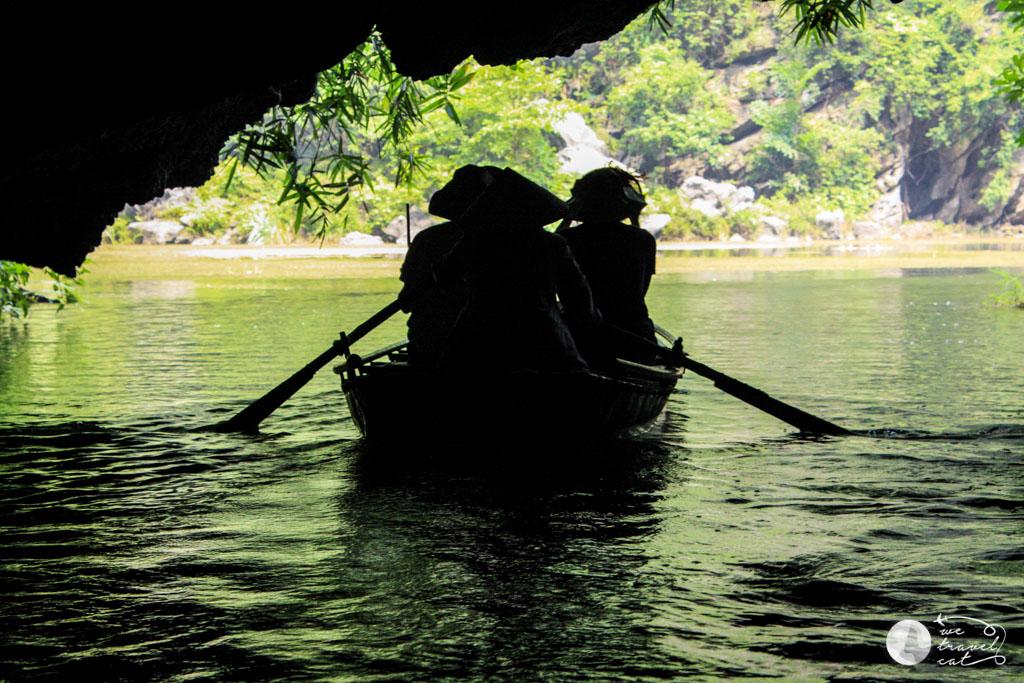Cambodja-i-Vietnam-131