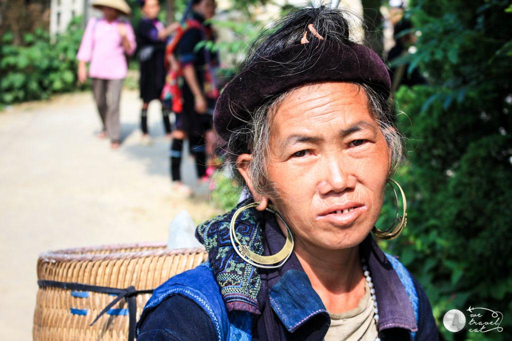 Cambodja-i-Vietnam-146