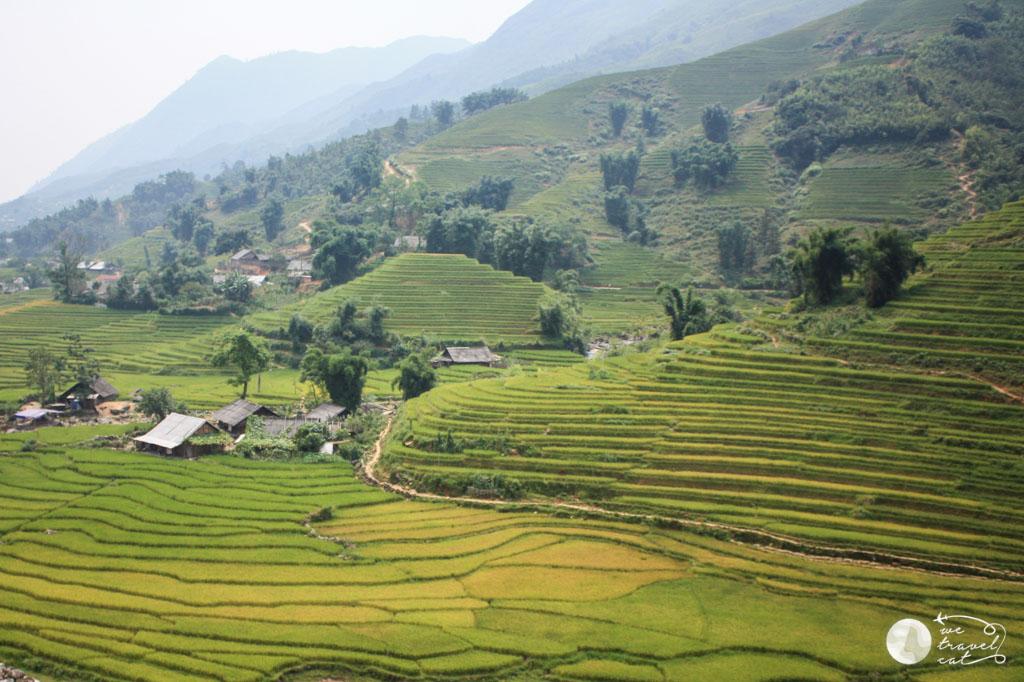 Cambodja-i-Vietnam-149