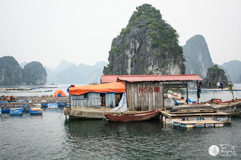 Cambodja-i-Vietnam-183