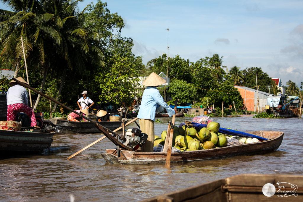 Cambodja-i-Vietnam-87
