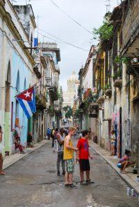 Cuba-Laia-3