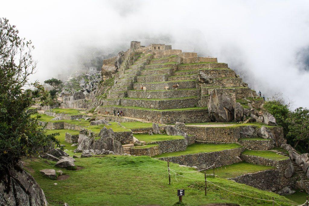 Peru-Gemma-34