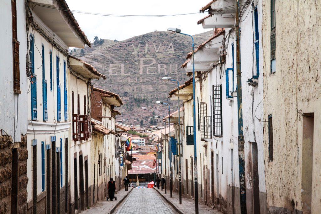 Peru-Gemma-41