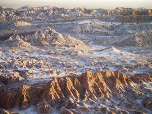 San_Pedro_de_Atacama By M M CC BY-SA 2.0
