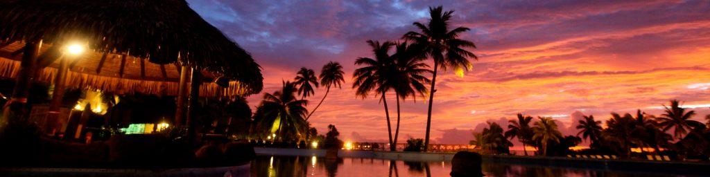 Tahiti_Banner wikitravel