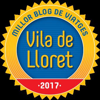 millor blog