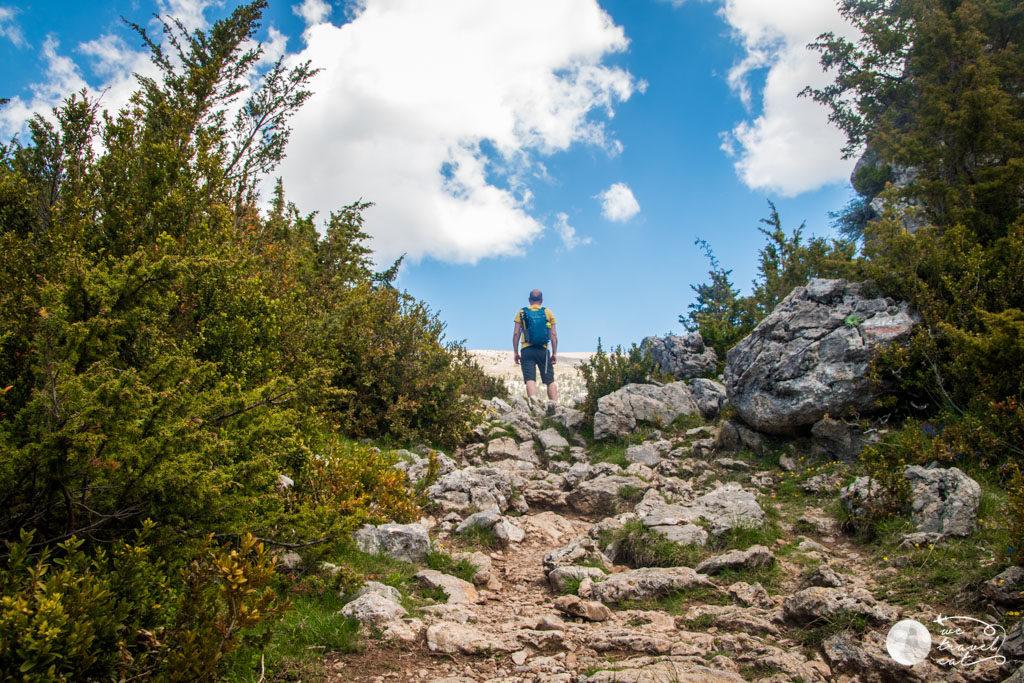 Ruta pel Berguedà: Gòsol-Collell - wetravel.cat