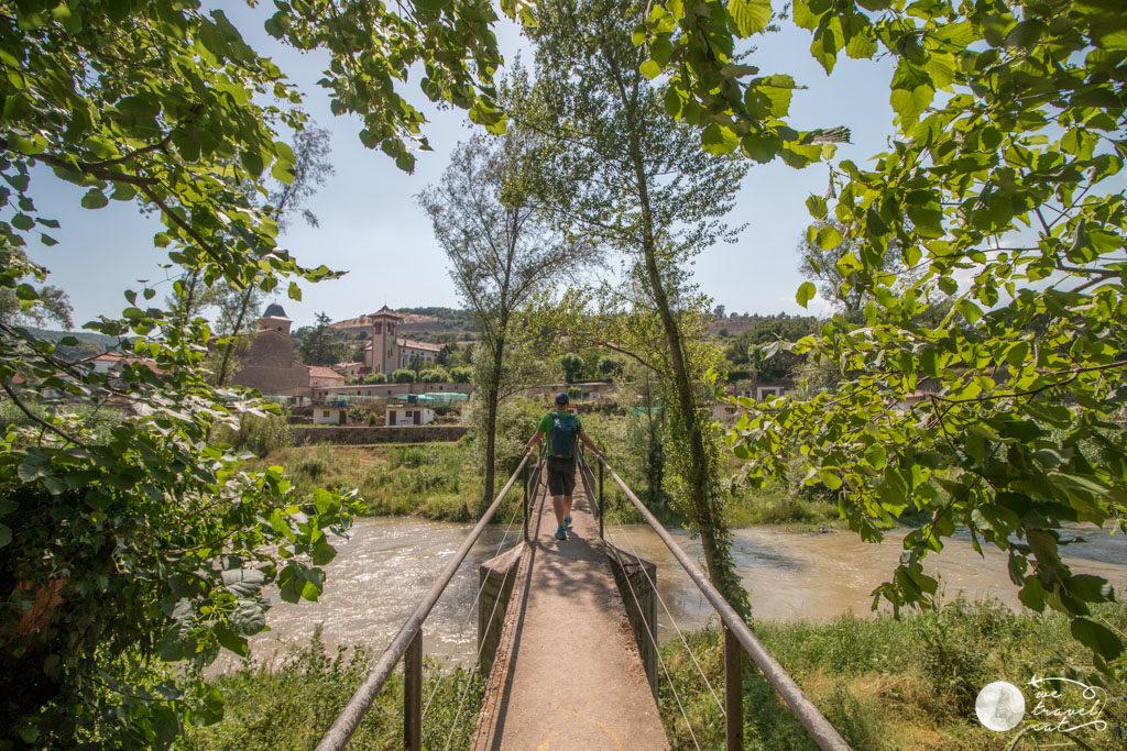 Ruta de les colònies tèxtils del Llobregat - wetravel.cat
